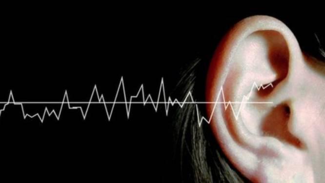 Gehoorschade: een over het hoofd gezien Covid-19-symptoom?