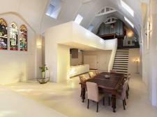 In Amsterdam koop je een rijtjeshuis voor 1,5 miljoen euro: deze paleisjes krijg je daarvoor in Utrecht