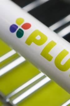 Oss in beeld voor distributiecentrum PLUS na vastlopen plannen in Tiel