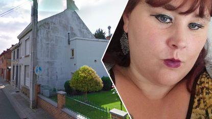 Moeder van 3 kinderen sterft nadat ze uit raam springt om aan vlammen te ontkomen