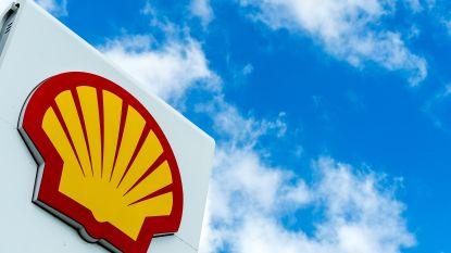 """""""Shell wil budget voor groene energie verdubbelen"""""""