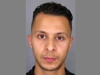 Salah Abdeslam op weg naar Syrië?