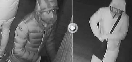Ook kinderspaarpotten bij buit brutale inbrekers Zwolle