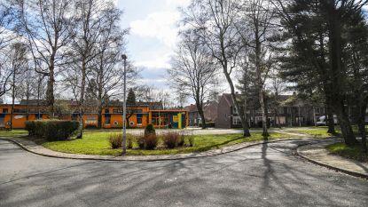 Nieuwe voetpaden en meer groen voor Tuinwijk