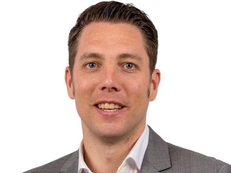 """""""Veel mensen delen op social media continu details over hun privéleven. Dus je kan ook zeggen dat het niet meer van deze tijd is om info over je verwarming niet te delen"""", zegt Jan Deklerck van Remeha."""