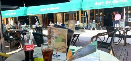 Horeca in Rivierenland: de schouders eronder blijven zetten