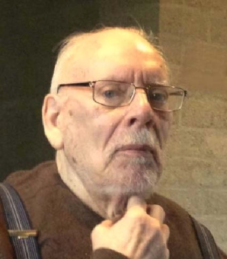 Rector Léon Vroemen (1932-2018) uit Eersel liet de teugels vieren