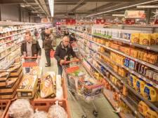 Agrimarkt wil rem op komst van Lidl en uitbreiding Jumbo in Goes