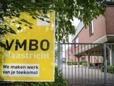 VMBO Maastricht is examenfiasco van vorig jaar nog lang niet te boven