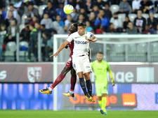Falcao helpt Monaco aan vijftiende competitiezege op rij