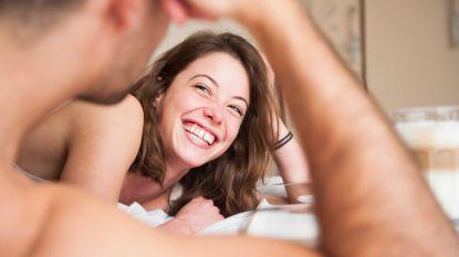 Oeps: mensen verklappen de meest gênante nieuwe dingen die ze uitprobeerden in bed