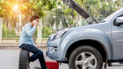 Wat dekt uw autoverzekering niet?