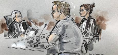 Straf geëist tegen Urker dirigent voor misbruik leerlinge in kerk