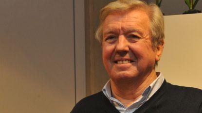 Ereschepen Jan Thirion overwacht overleden op vakantie