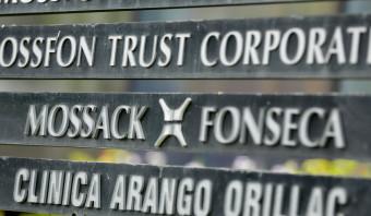 Citi-award voor onderzoek Panama Papers