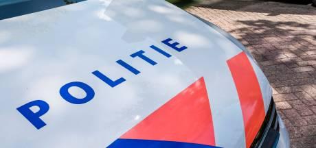 Meisje (11) aangereden in Oldenzaal, politie zoekt bestuurder