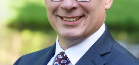 Vergeefse motie van treurnis tegen wethouder Budel om kwestie Theothorne Dieren