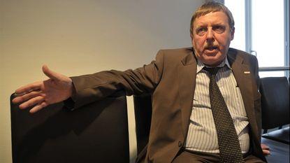 Bracke wil niet per se Kamer- of partijvoorzitter worden
