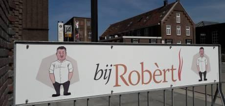 Robèrt van Beckhoven praat op gemeenteraad van Oisterwijk in: 'Koester het groene hart van KVL'