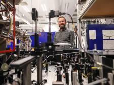 TU/e bouwt eigen quantumcomputer: 'rekenkracht is gigantisch'