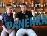 'Robben moet lekker naar PSV gaan'