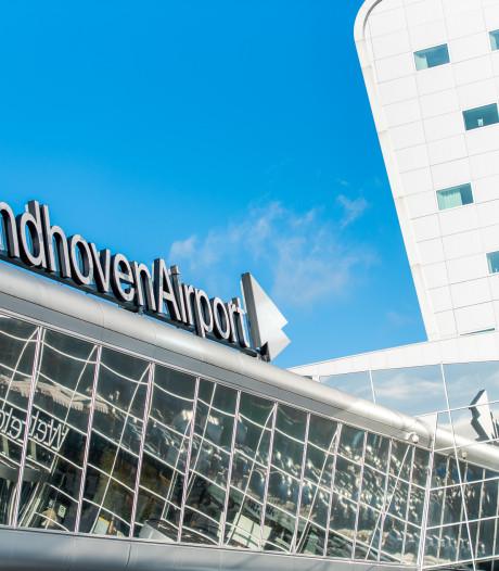 Is de tijd van de prijsvechters op Eindhoven Airport voorbij? Het zou zo maar kunnen