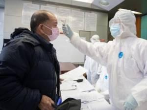 Le Belge contaminé par le coronavirus peut quitter l'hôpital