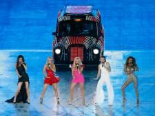 Claudia bemachtigde tickets uitverkocht Spice Girls concert: 'een meisjesdroom die uitkomt'