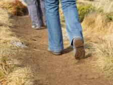 Raad zet streep door plan voor landgoed Lage Zwaluwe