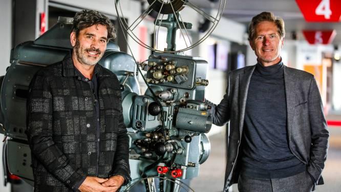 """Corona of niet, Ensors worden uitgereikt tijdens gala: """"Zo kunnen we de Vlaamse film toch onder de aandacht brengen"""""""