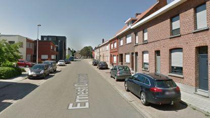 Kind (5) breekt beide benen bij aanrijding in Antwerpen