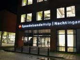 Man (56) met coronavirus komt uit Loon op Zand, woensdag al opgenomen in ETZ in Tilburg