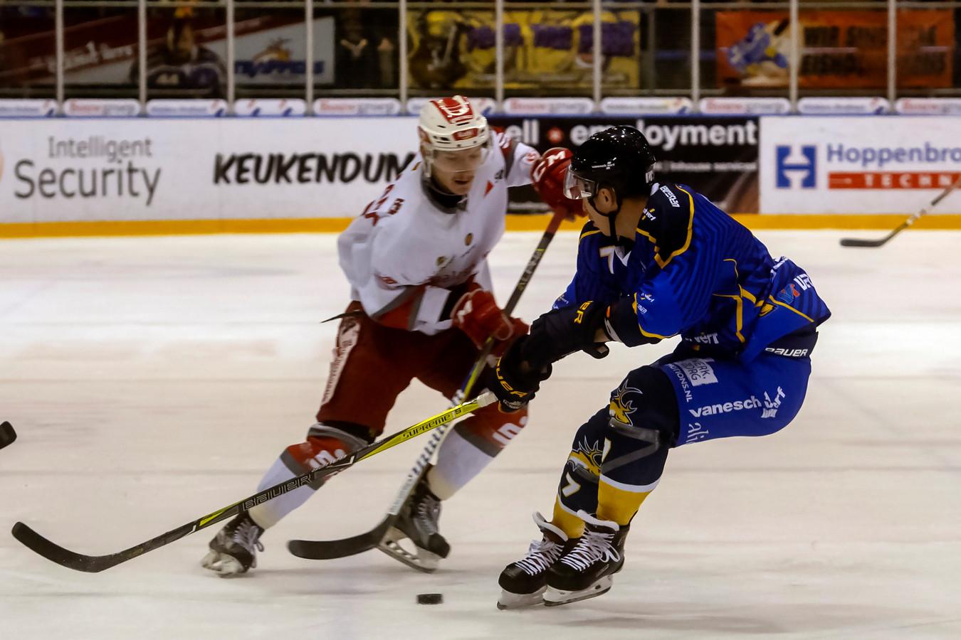 Alexei Loginov