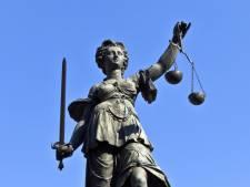 Officier eist vijf jaar cel tegen pandjesbaas Eindhoven