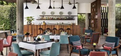 'Mooiste hotel ter wereld' kost minder dan honderd euro per nacht