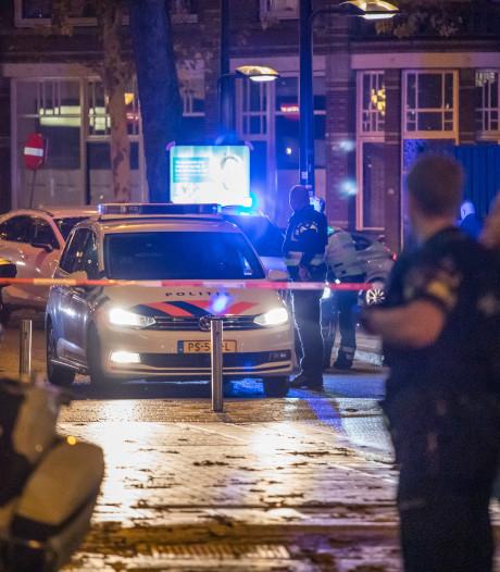 Dreiging Nijmegen: 'Met tranen in mijn ogen heb ik mijn ouders gebeld: papa, mama, wat moet ik doen?'