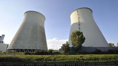 Bedrijf wil 2,5 miljard euro investeren in bouw van nieuwe gascentrales