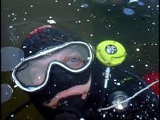 Fusie van duikteams Best en Son