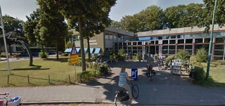 Kunstenaars en 1-eurowinkel weg uit gemeentekantoor Driebergen