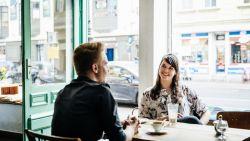 Waarom flirten getrouwde mannen
