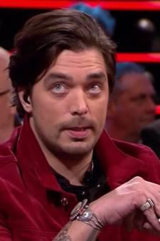 Waylon kiest zelf voor Eurovisie-liedje wegens wegstemmen Voice-kanon Kimberly