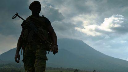 Meer dan dertig doden bij militaire operatie in noordoosten van Congo