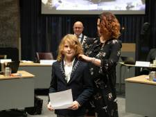 Rens (10) uit Veghel wil als kinderburgemeester Meierijstad hondenpoep gaan aanpakken