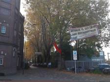 'Rijk móet betalen voor behoud bomen Boschveldweg'