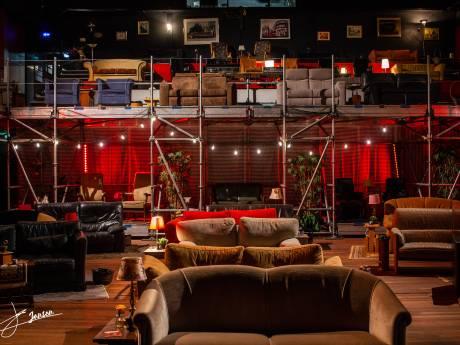 Hoe komen theater, concertzaal en museum uit de crisis? Het wordt niet meer zoals het was