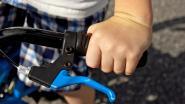 Veilig naar school fietsen met je kinderen, ook in de stad: 5 tips van mama Cath Luyten