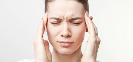 Migraine? Leer je triggers kennen! Zeven prikkels die je kunnen vloeren