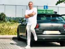 Raymond Graanoogst vertrekt na dit seizoen bij Focus'07
