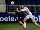 Ommekeer nog niet in zicht bij onsamenhangend FC Eindhoven