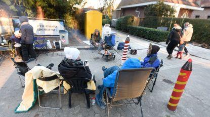 Gedaan met kamperen: Vlaamse regering akkoord over hervorming inschrijvingssysteem scholen